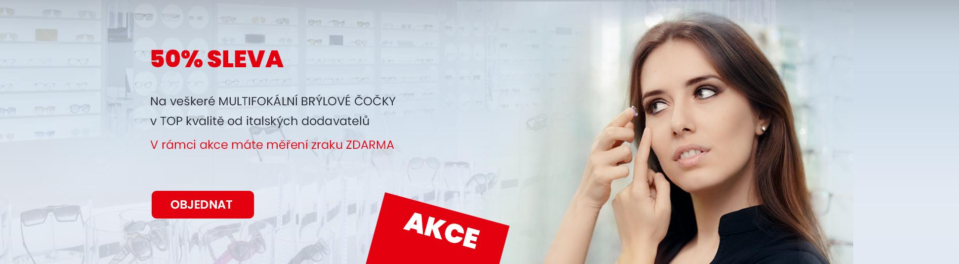 banner_akce_
